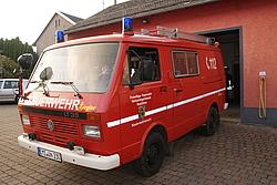 TSF Niederwallmenach